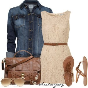 Found on http://www.polyvore.com/