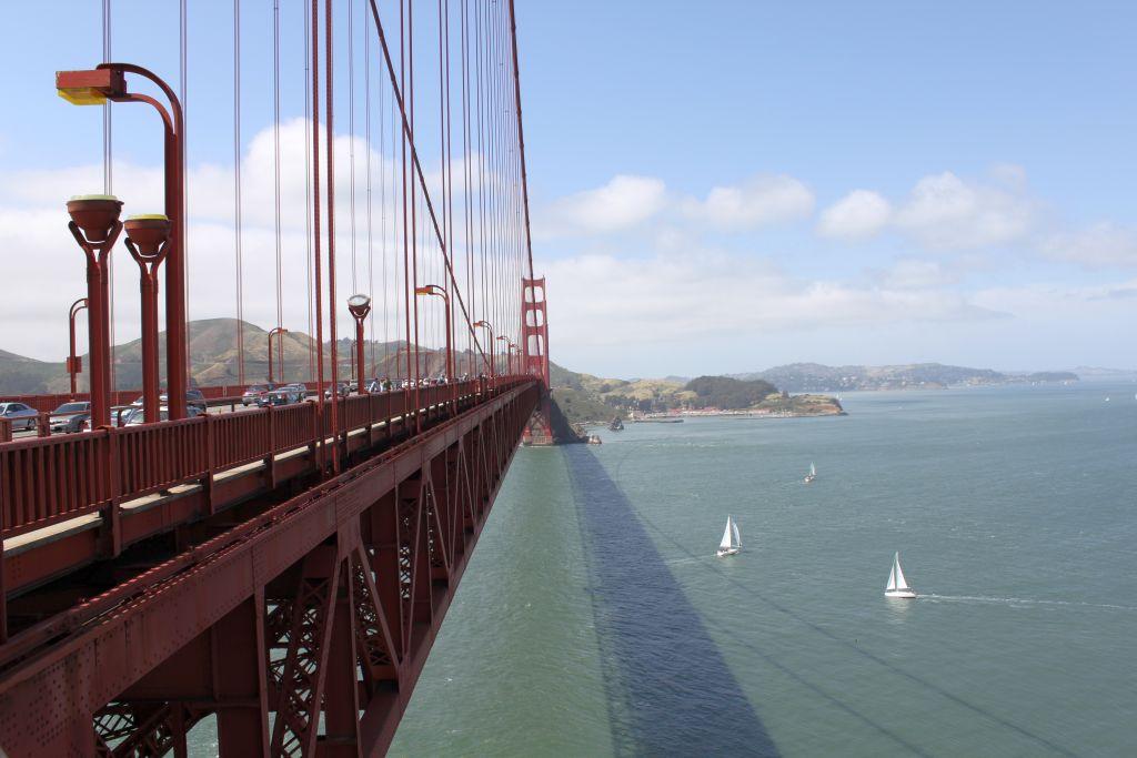 07 Golden Gate