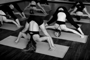 Source yogi-moni.tumblr.com
