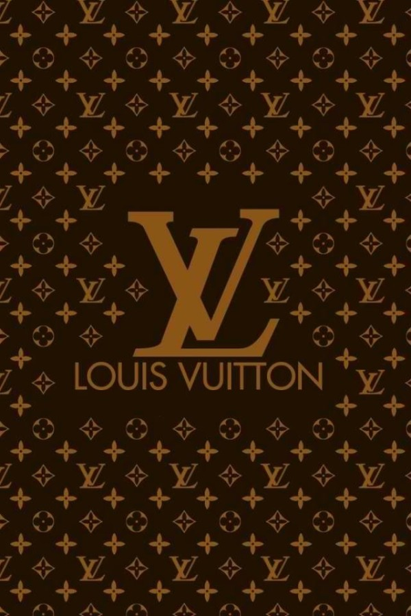 louis vuitton essay