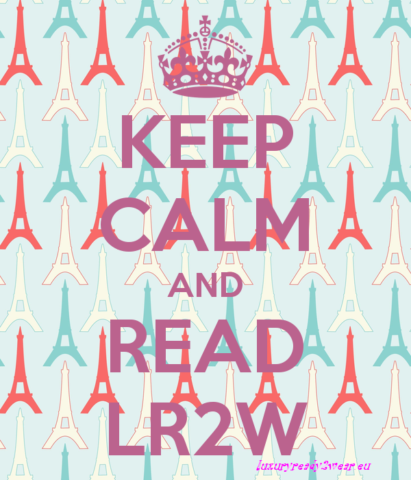 keep-calm-and-read-lr2w
