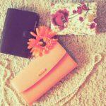 Favourite SLGs fashionblogger fashionblog styleblog purseaddict purse purseboppicks purseblog bagaddicthellip