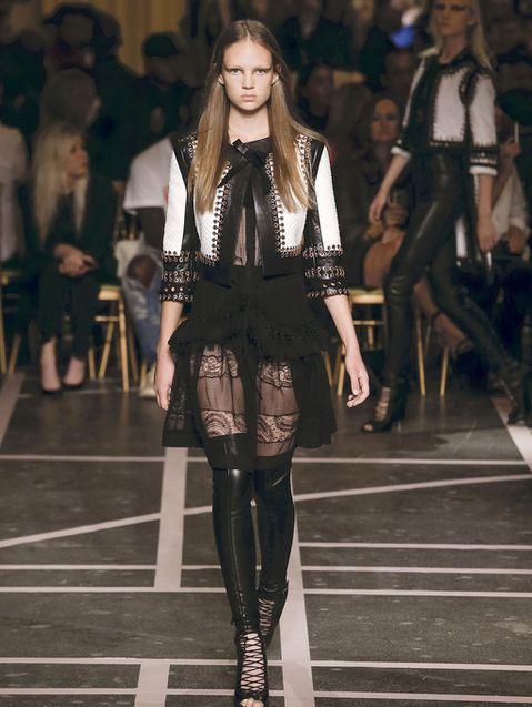 Courtesy of Givenchy