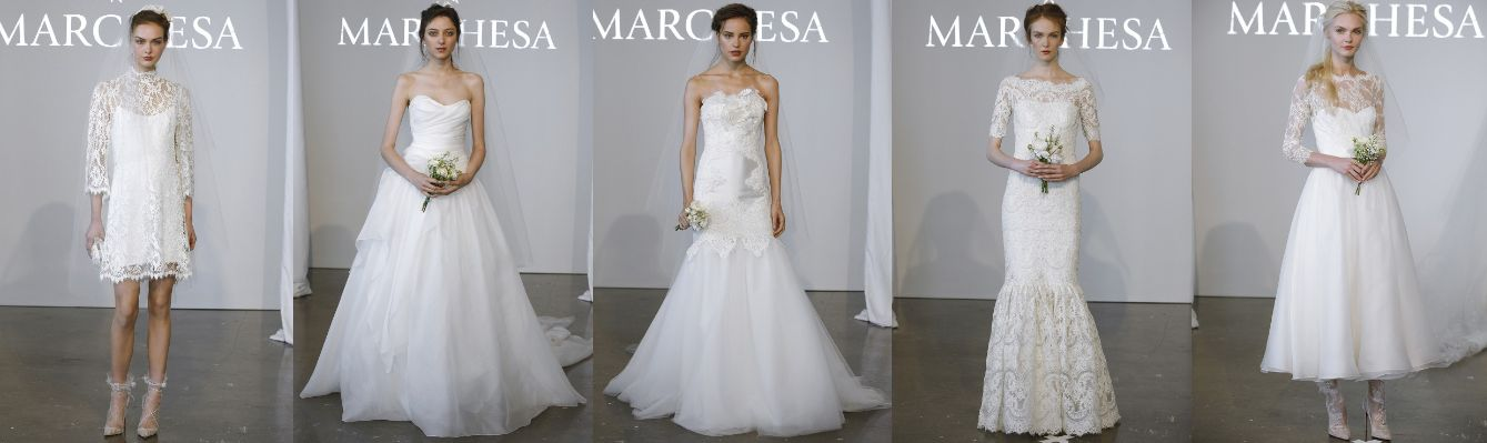 Courtesy of Marchesa
