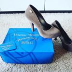 Look what I found in my closet vivienwestwood fashion fashionbloghellip