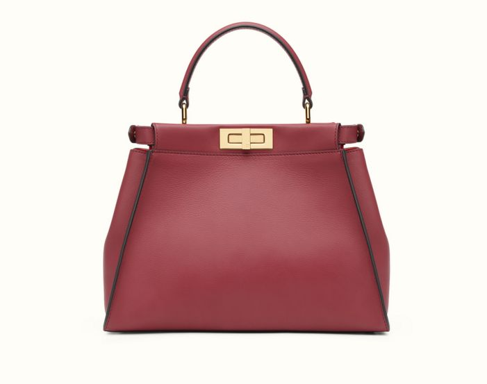 Courtesy of Fendi.com